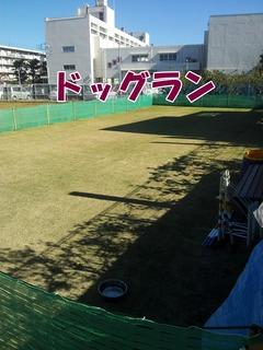 瀬谷2.jpg